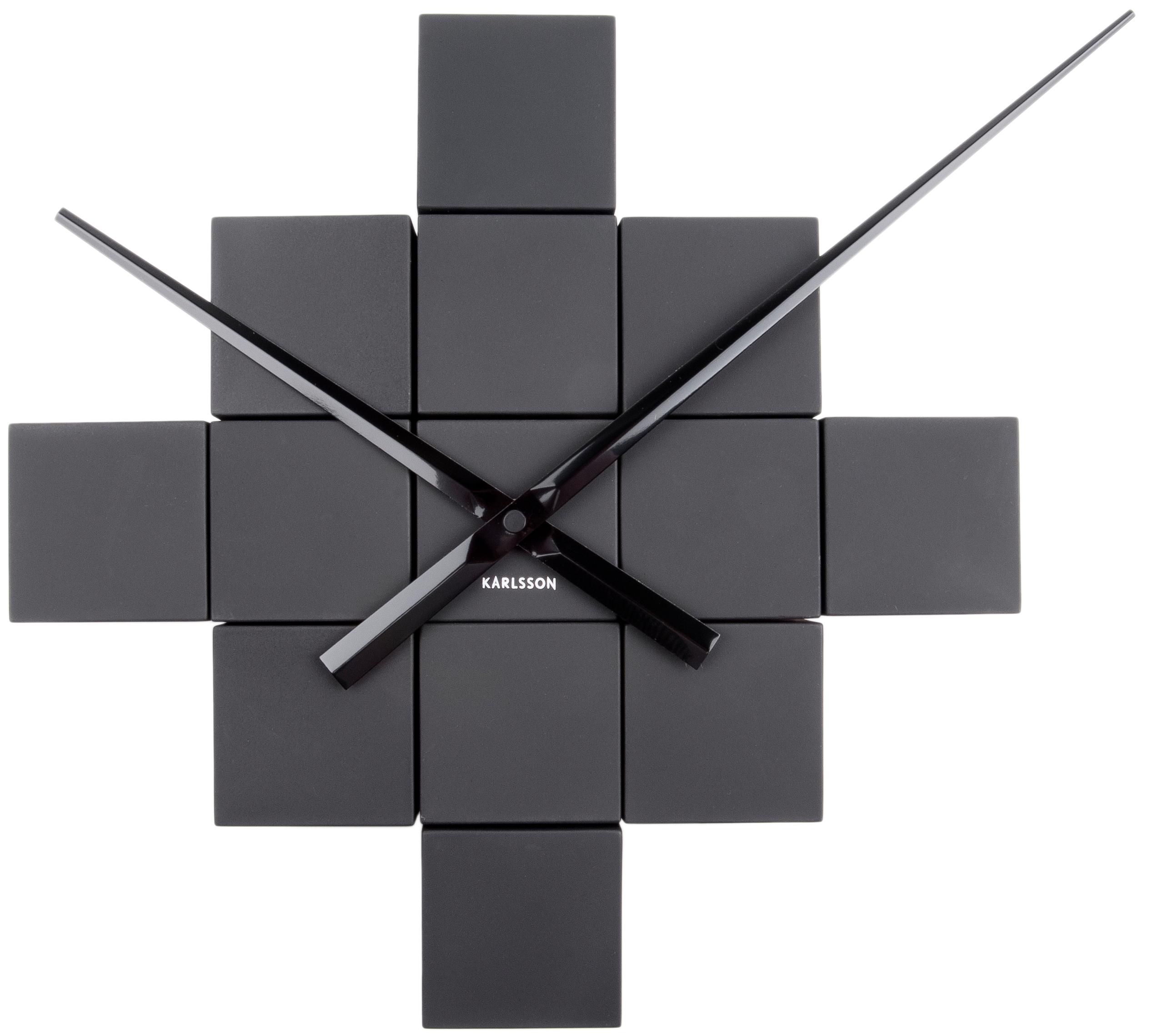 bunte wanduhren wanduhren wanduhren tischuhren. Black Bedroom Furniture Sets. Home Design Ideas