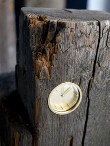 wood_tube