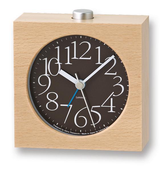 wecker ay alarm clock topseller wanduhren tischuhren. Black Bedroom Furniture Sets. Home Design Ideas