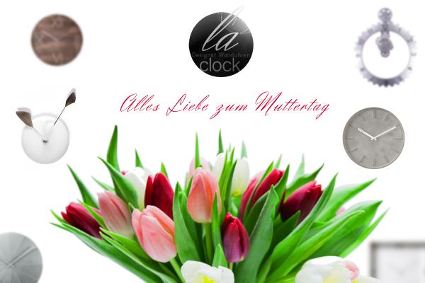 promo-mothersday15