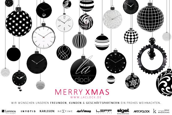 promo_weihnachten