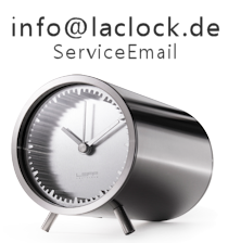 servicemail15