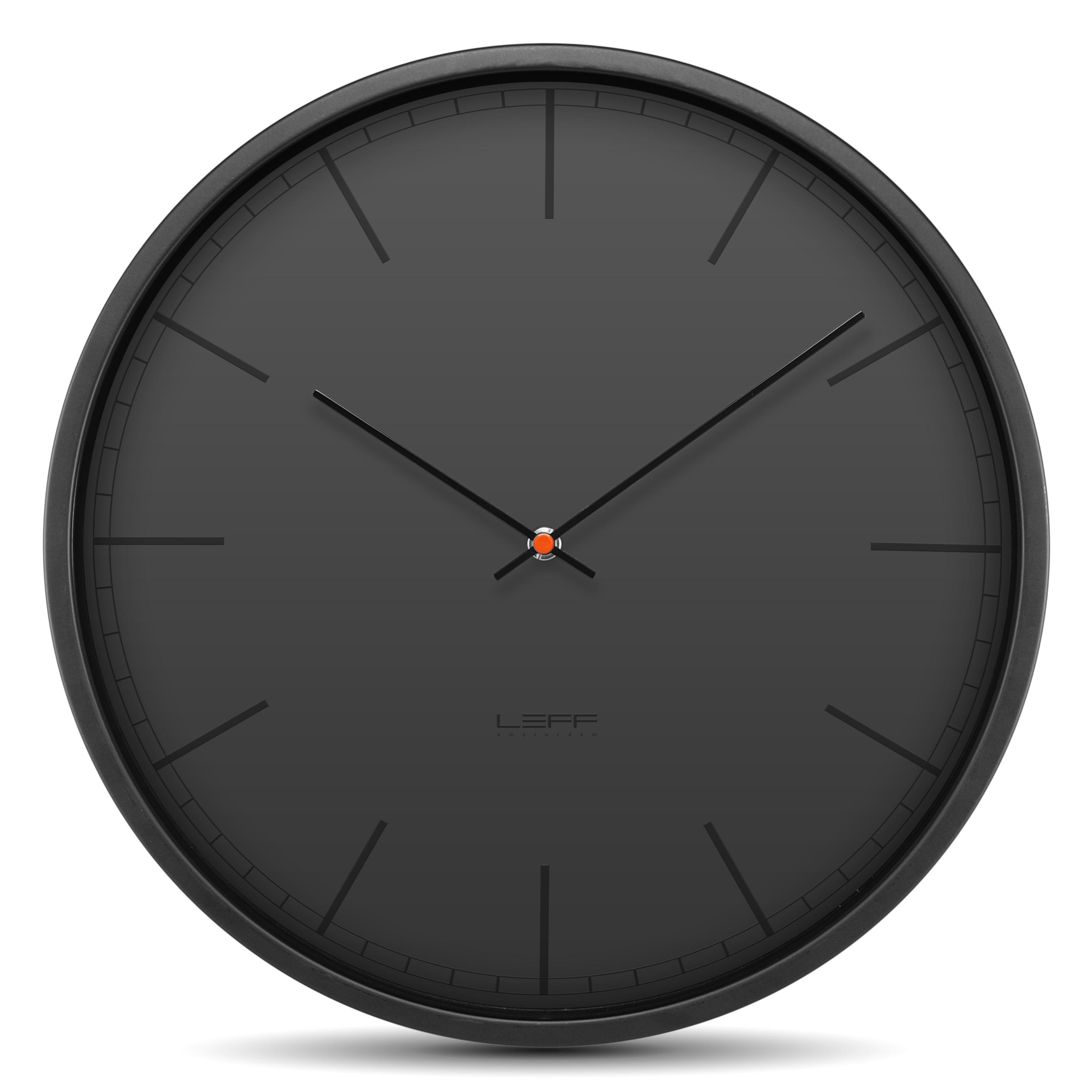 wanduhr tone35 index moderne wanduhren wanduhren wanduhren tischuhren wecker online. Black Bedroom Furniture Sets. Home Design Ideas