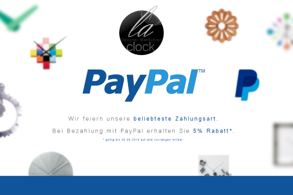 paypalpromo