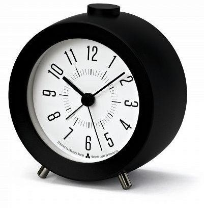 WECKER AWA CLOCK - JIJI ALARM