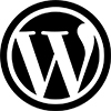 wordpress_laclock