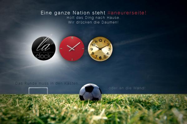 promo-fussball