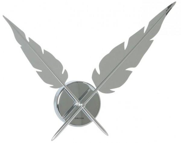 featherchrom25481bd4bee26a