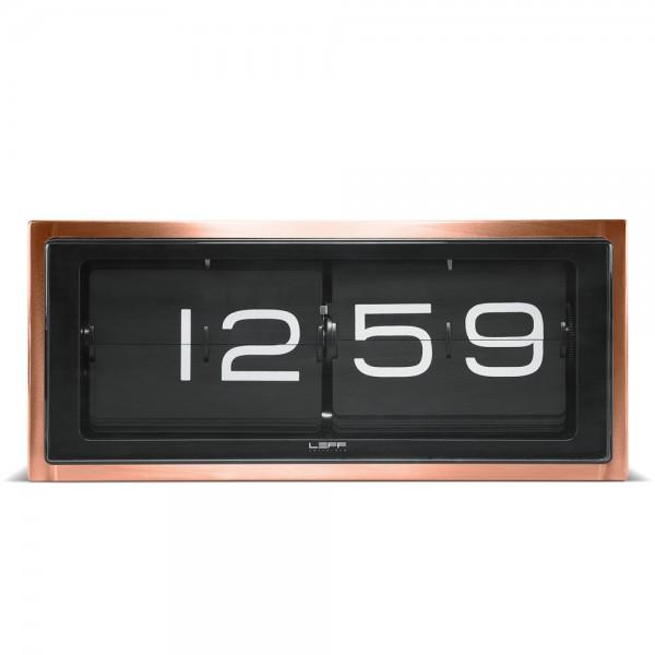 brick24h-copper-lt1530152f4a9b235a39