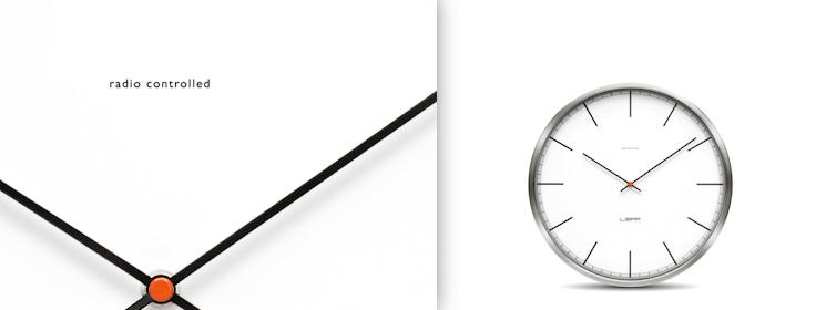 funk wanduhren wanduhren wanduhren tischuhren wecker online kaufen laclock wanduhr shop. Black Bedroom Furniture Sets. Home Design Ideas
