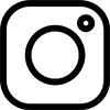 instagram-laclock