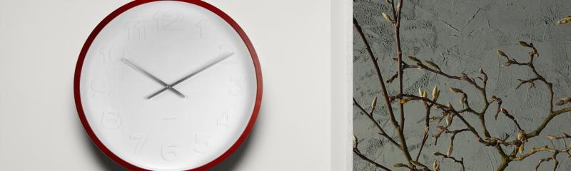 Karlsson Uhren karlsson shop marken shops wanduhren tischuhren wecker