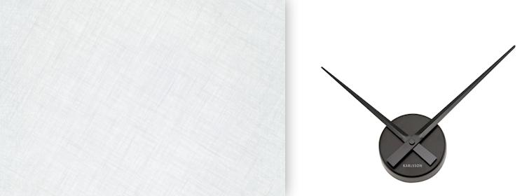 klassische wanduhren wanduhren wanduhren tischuhren. Black Bedroom Furniture Sets. Home Design Ideas