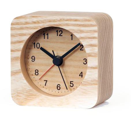 lemnos shop marken shops wanduhren tischuhren wecker. Black Bedroom Furniture Sets. Home Design Ideas